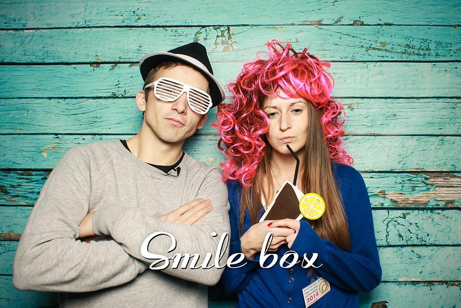 smilebox_fotobudka_targi_slubne_bydgoszcz_940px_logo